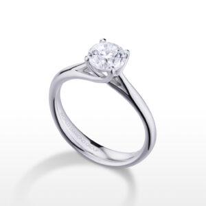 anello Grace