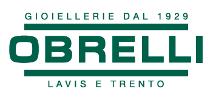 OBRELLI